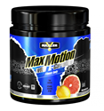 Изображение Max Motion with L-Carnitine (500гр, Вишня)