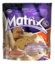 Изображение Matrix 5.0 (2450гр, Peanut Butter Cookie)