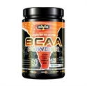 Изображение BCAA Powder (420g, Strawberry Kiwi)