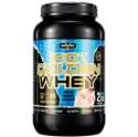 Изображение Golden Whey (907гр, Pecan Ice Cream)